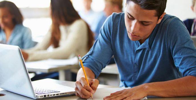 Continuer à étudier après le CAP