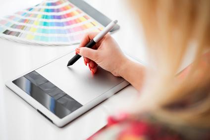 Les outils de communication visuelle : à quoi servent-ils ?