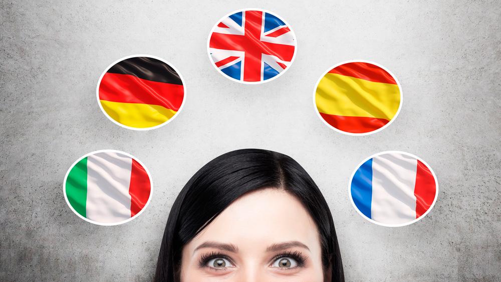 Comment poursuivre ses études à l'étranger ?