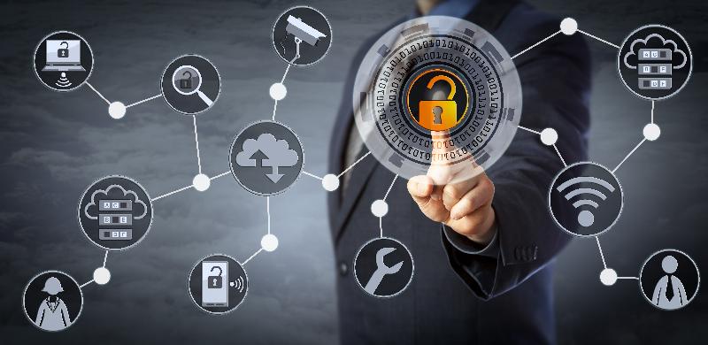 Entreprise : comment lutter contre la cybercriminalité ?