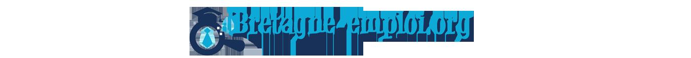 Bretagne-emploi.org: le site de l'emploi et de l'entreprise