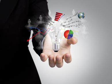 Création d'entreprise : le guide des formalités à effectuer