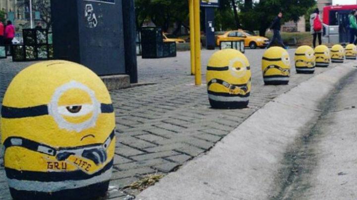 L'essentiel à savoir sur le street marketing