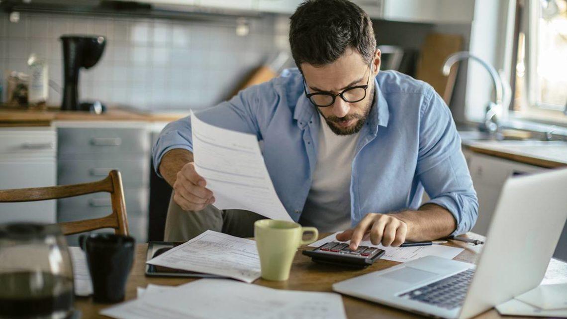 Travailler pendant les congés payés : les droits de l'employeur et du salarié