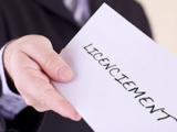 Procédure de licenciement : des fautes graves vers le licenciement sans préavis
