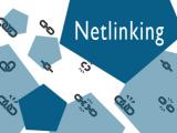 SEO : l'importance d'un bon netlinking