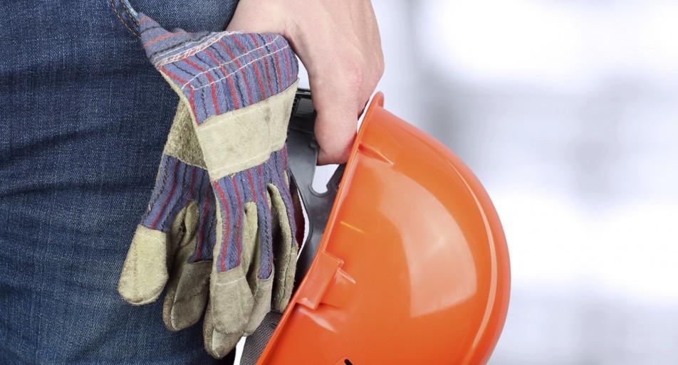 La sécurité des employés au travail, un atout pour l'entreprise