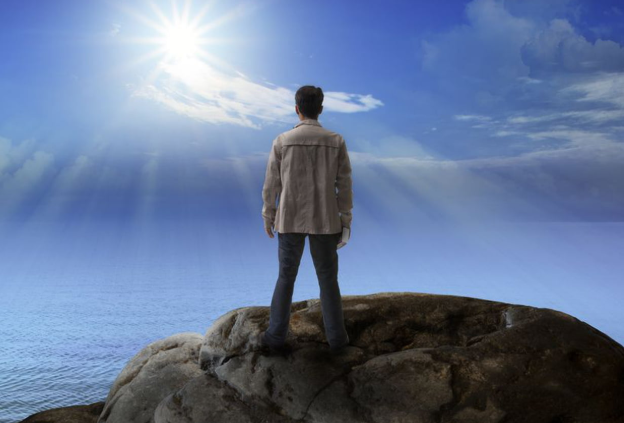 Comment réussir votre reconversion professionnelle ?