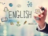 Pourquoi parler l'anglais est-il si important dans le monde professionnel ?
