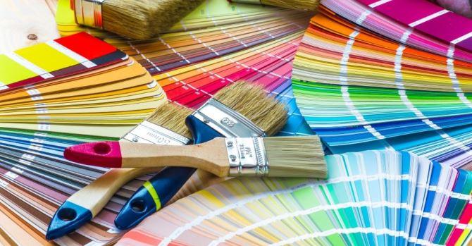 Comment devenir décorateur d'intérieur ?
