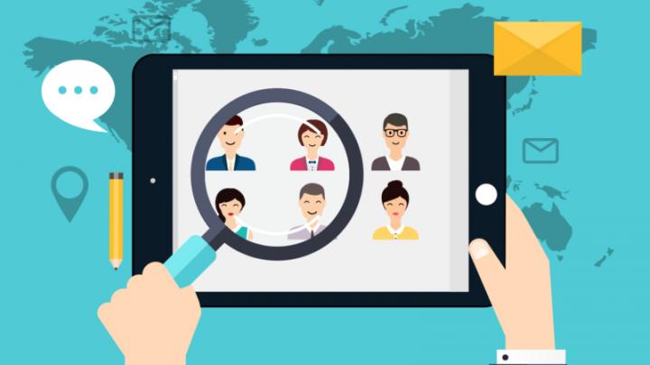 Entreprise : comment recruter simplement et efficacement ?