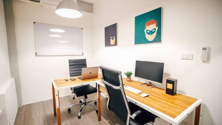 Comment trouver un bureau à louer ?