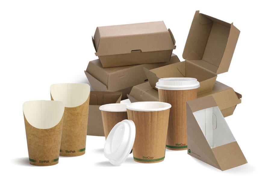 Le rôle du packaging dans le marketing