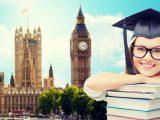 Pourquoi poursuivre vos études à l'étranger ?