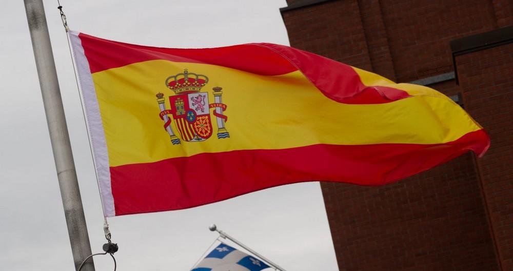 Travailler ou créer son entreprise en Espagne