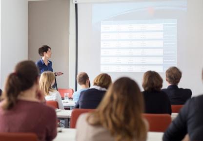 Les changements apportés par la réforme de la formation professionnelle
