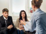 Tout ce qu'il faut savoir pour devenir conseiller conjugal