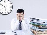 Apprendre à mieux gérer le stress au travail