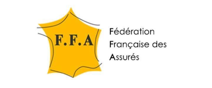 FFA assurance : de quoi parle-t-on