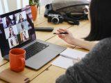 Travailler à domicile : quels sont les meilleurs métiers?