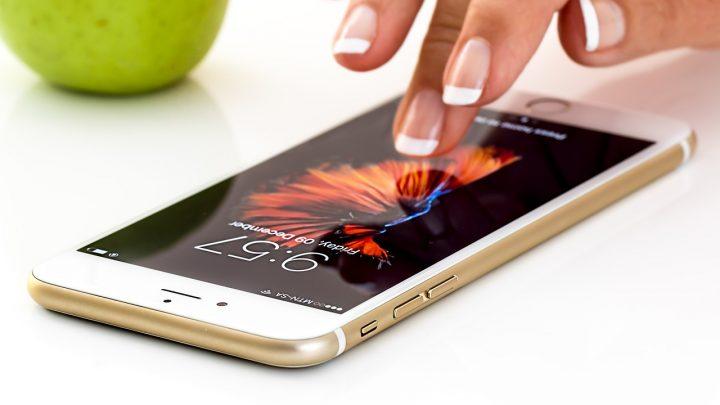 Augmenter la qualité du son sur son portable : nos conseils