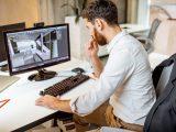 Comment faire carrière dans la modélisation 3D?
