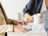 Quels avantages d'engager un directeur financier externalisé ?